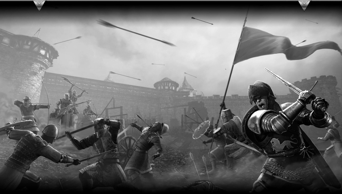 25049_fantasy_medieval_fight-2
